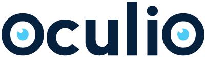 Careers at Oculio | Oculio jobs